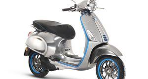 Yamaha Xmax 125 Top Speed Mph