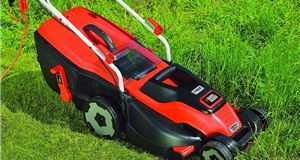 Top 10 Cheapest Rechargeable Battery Lawn Mowers Honest