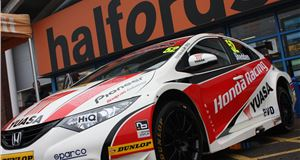 Halfords service costs and plans
