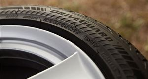 Cheap Tyre Buying Guide