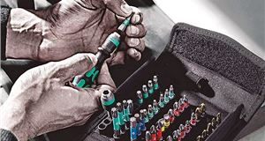 Top 10: Screwdriver Sets for Garages & Workshop Use