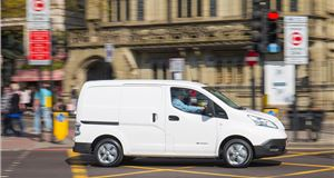 ULEZ van checker - Will you have to pay the low emissions charge?