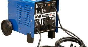 Top 10 Best Welders For Beginners And Home Use