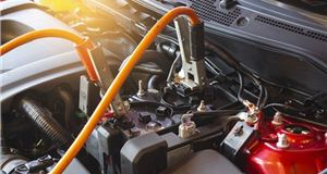 Coronavirus: Will trickle charging or jump-starting your car's battery invalidate the warranty?