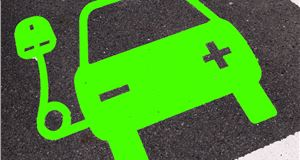 Is an electric car right for me?