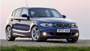 Bmw 1 Series 2004 2011 Real Mpg Honest John