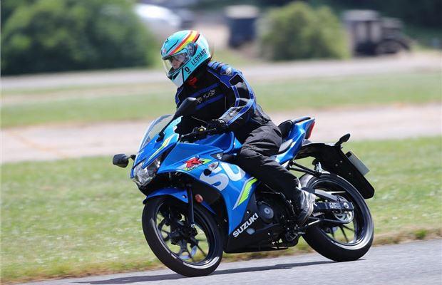 Képtalálatok a következőre: Suzuki GSX-R125