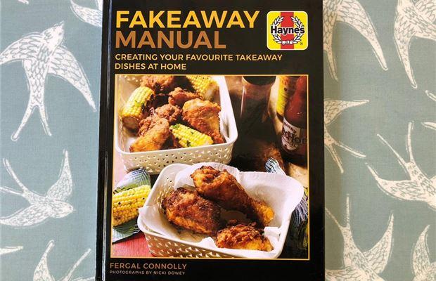 Review Haynes Fakeaway Manual Product Reviews Honest John