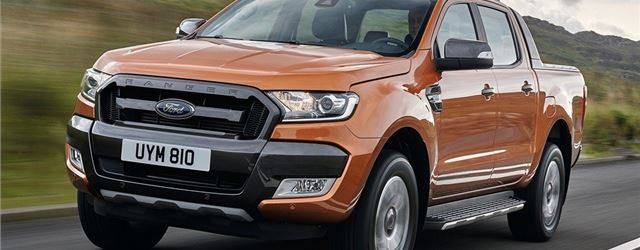 5c24d6b0045bb9 Top 10  Cheapest pick-ups to insure