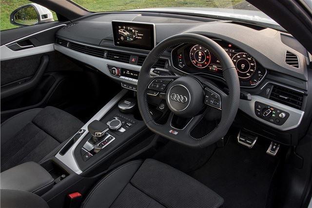 Audi A4 2015 - Car Review - Good & Bad | Honest John