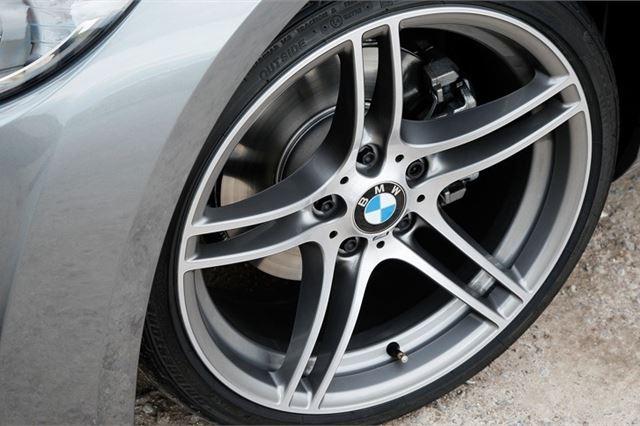 BMW 3 Series Coupe 2006 - Car Review - Good & Bad | Honest John
