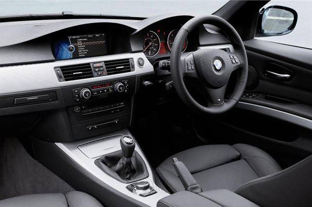 BMW 3 Series Touring 2005 - Car Review - Good & Bad   Honest