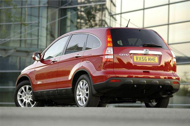 Notes: EX Front Wheel Bearing fits 2003 Honda CR-V Set of 2 for Left /& Right Side