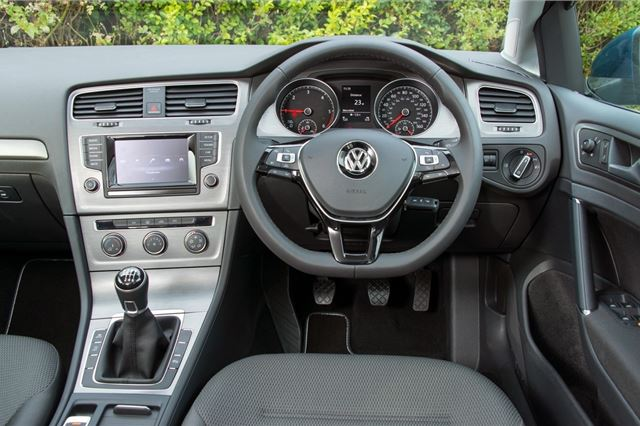 Volkswagen Golf 2013 - Car Review - Good & Bad   Honest John
