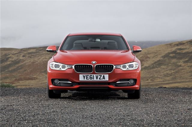 BMW 3 Series 2012 - Car Review - Good & Bad | Honest John