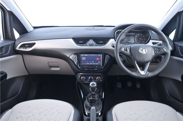 Vauxhall Corsa 2014 - Car Review - Good & Bad | Honest John