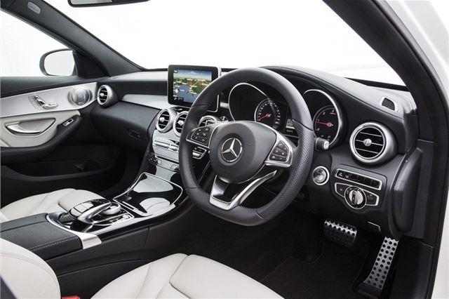 Mercedes-Benz C-Class 2014 - Car Review - Good & Bad | Honest John