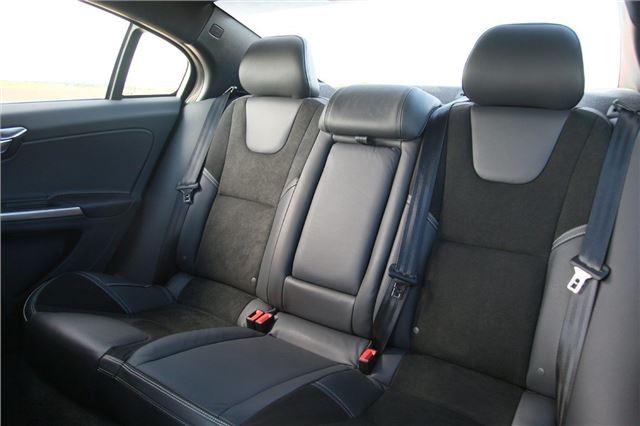 Volvo S60 2010 - Car Review - Good & Bad | Honest John