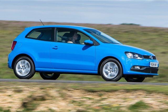 Volkswagen Polo 2009 - Car Review - Good & Bad | Honest John