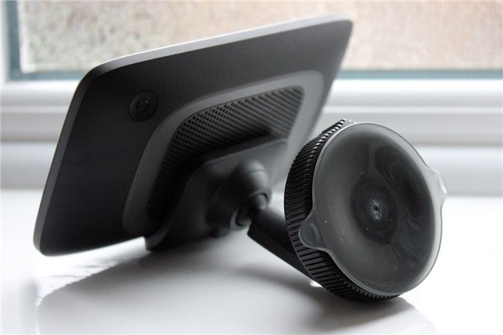 Review: TomTom Go 5200 sat nav | Product Reviews | Honest John