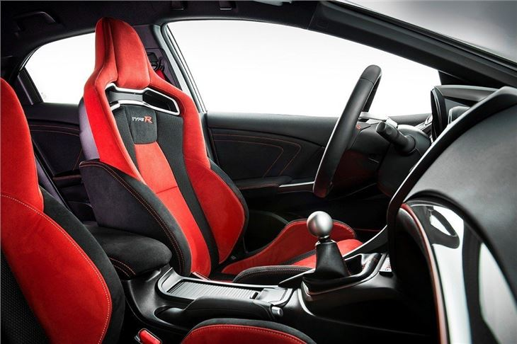 civic 2015 type r. introduction civic 2015 type r
