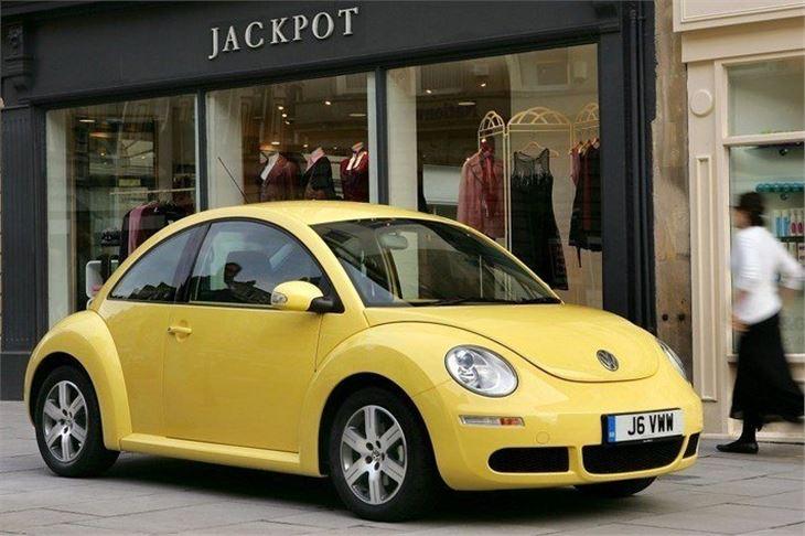volkswagen beetles car sale used for s hgregoire beetle