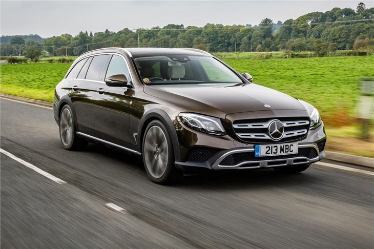 https://images.honestjohn.co.uk/imagecache/file/fit/730x700/media/12995666/Mercedes~E-Class~All-Terrain~(6).jpg