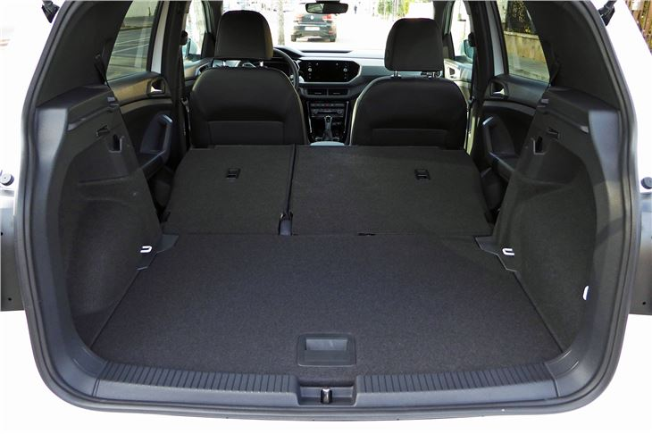 Compare Seat Height In Cars