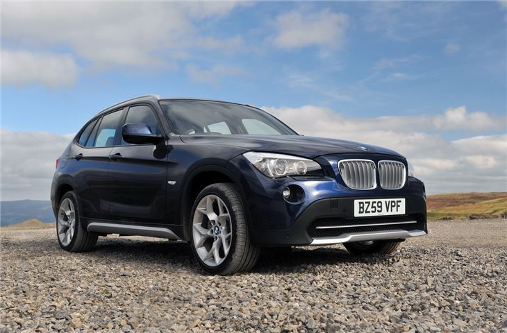 Find Out Service History Of My Bmw Car