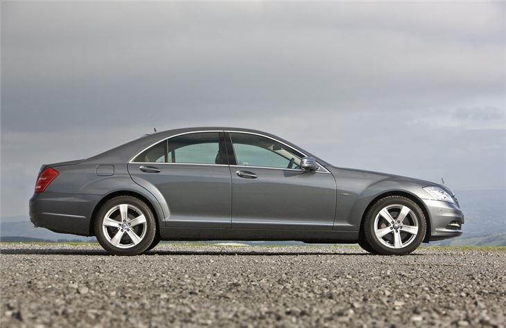 Mercedes Benz Car Battery Cost