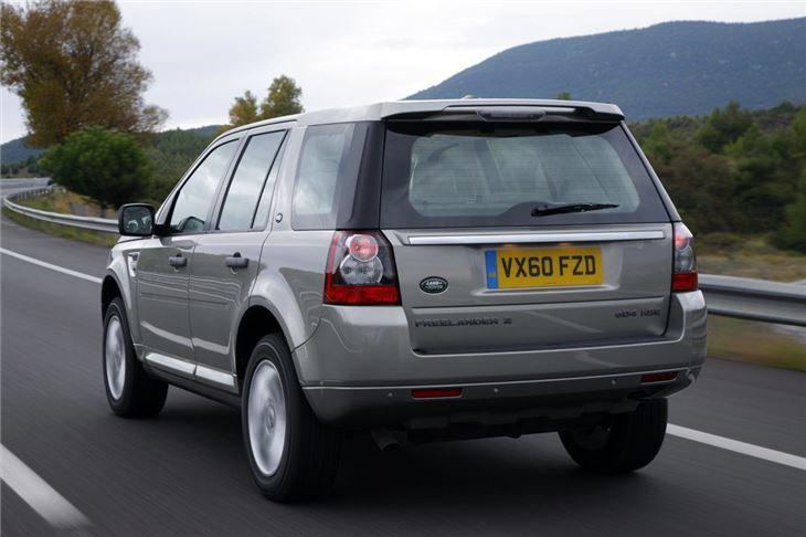 https://images.honestjohn.co.uk/imagecache/file/fit/730x700/media/3482701/Land~Rover~Freelander~eD4~(2).JPG