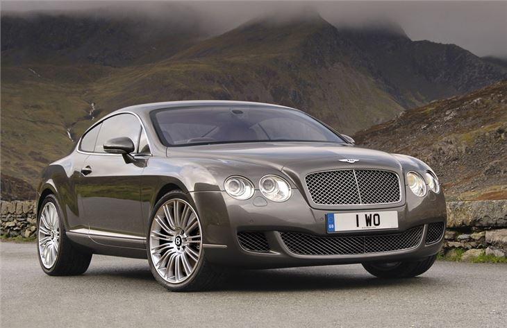 Bentley~Continental~GT~(2).jpg