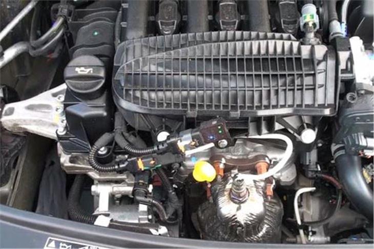 Peugeot 208 2012 Launch Road Test | Road Tests | Honest John