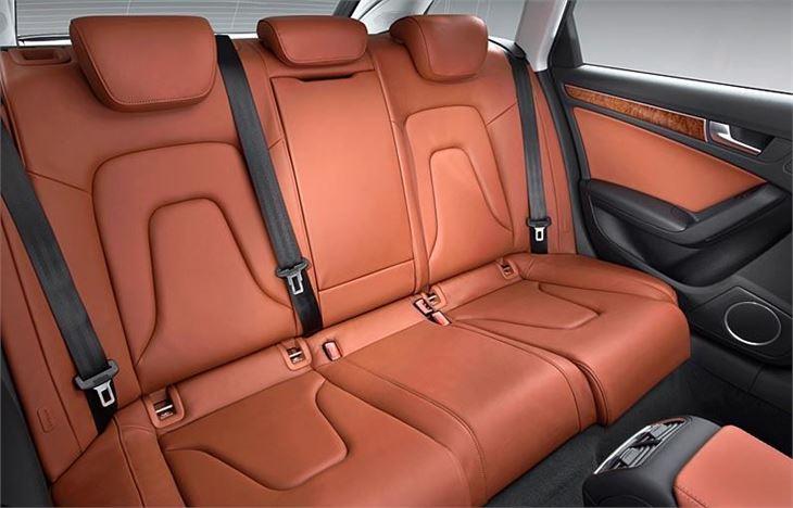 Ukochany Isofix Audi A4 Jwq23 Usafrica