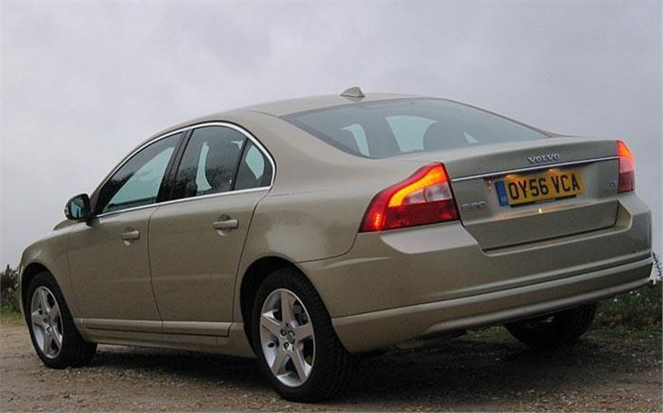volvo photos used oem sedan s view for edmunds sale pricing