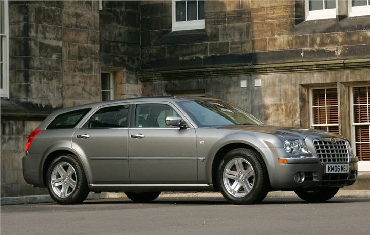 2012 Performance Parts For Chrysler 300 Srt Html Autos Post
