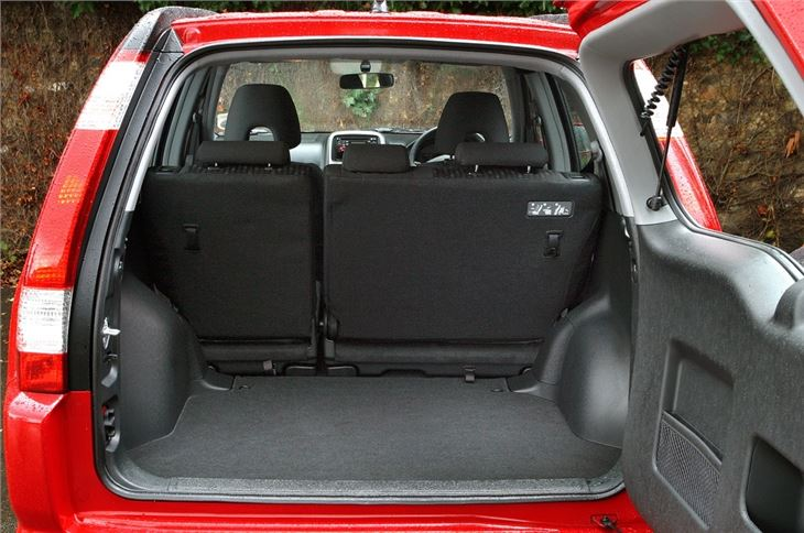Worksheet. Honda CRV 2002  Car Review  Honest John