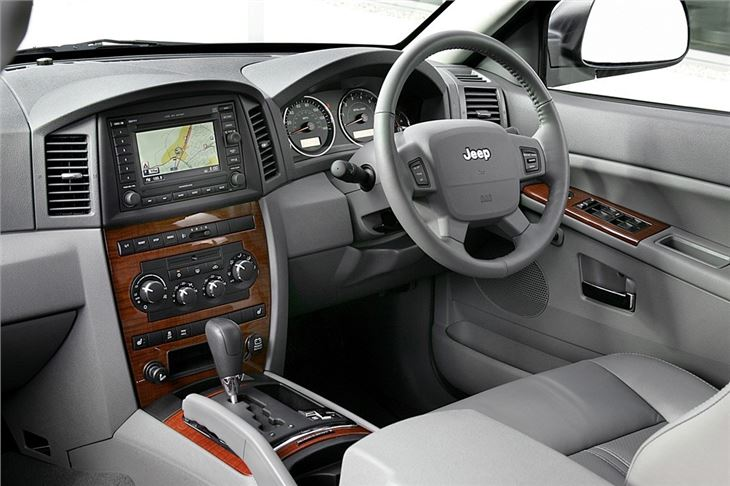 Maxresdefault also E also Hqdefault in addition F as well F. on 2006 jeep grand cherokee