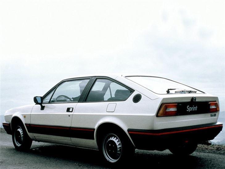 Cars for sale  Stelvio