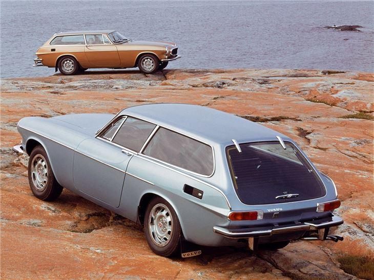 Volvo%20P1800ES%20%284%29.jpg