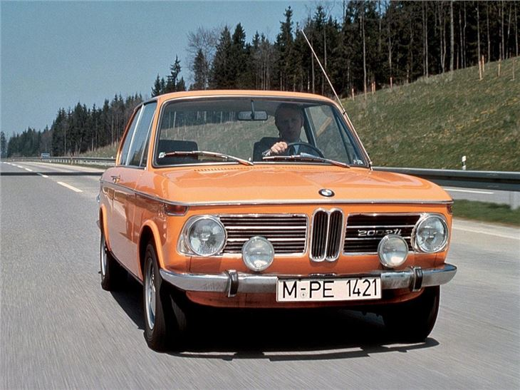 bmw 2002 cabriolet tii touring classic car review. Black Bedroom Furniture Sets. Home Design Ideas