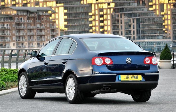 Rdds Xauto besides Volkswagen Crafter besides Maxresdefault also Maxresdefault also Volkswagen Passat. on 2011 vw passat