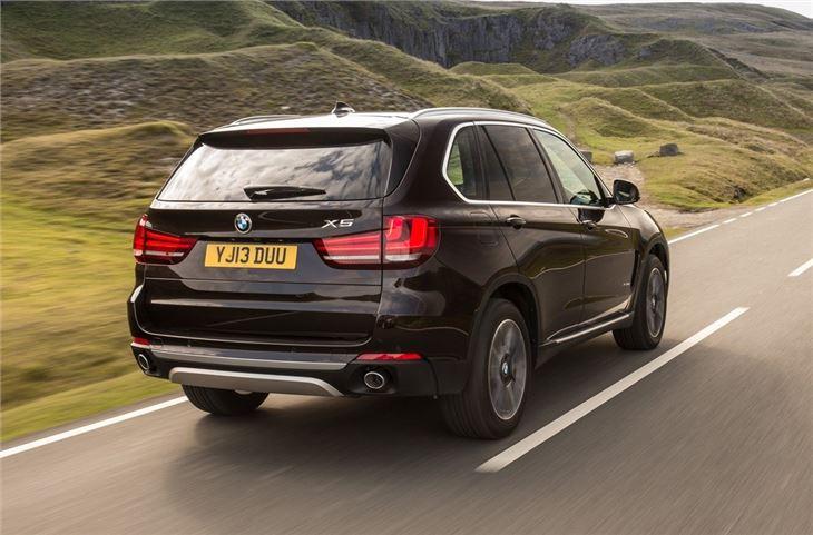BMW X5 F15 2014 - Car Review | Honest John Bmw X F on bmw 7 series, bmw f26, bmw f50, bmw f45, bmw f20, bmw e39, bmw e71, bmw f12, bmw f32, bmw f82, bmw f85, bmw x5, bmw models, bmw sav, bmw f21, bmw f list, bmw f11, bmw f70, bmw e30, bmw m12,
