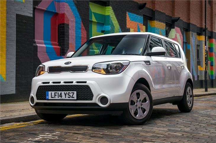 doesn substance forget on auto style roadshow t review kia soul the bets