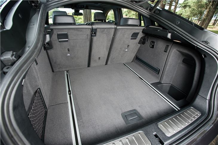 Bmw X4 2014 Car Review Honest John