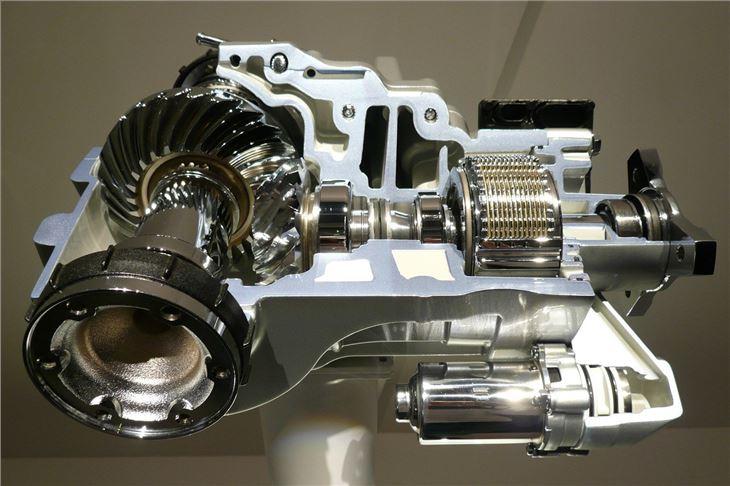 Audi Rs3 2015 Road Test Road Tests Honest John