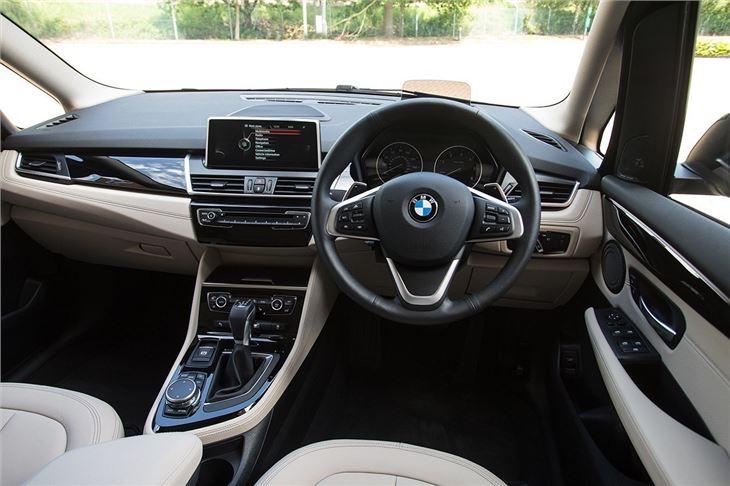 bmw 525i manual transmission