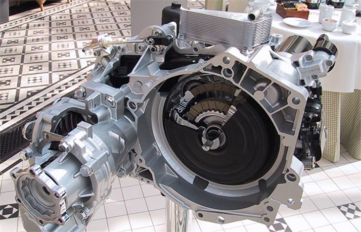 on Audi Engine Diagram