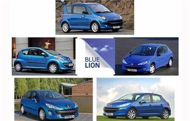 33 peugeot models in £35 tax bracket | motoring news | honest john