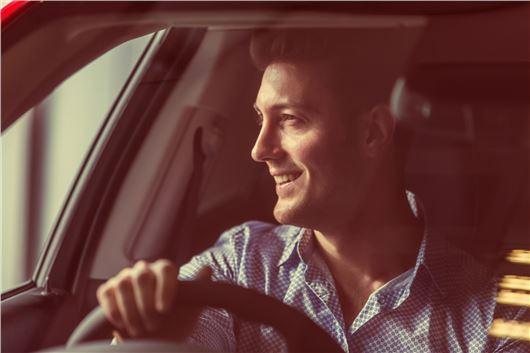 Europcar launches long term rental scheme   Motoring News   Honest John